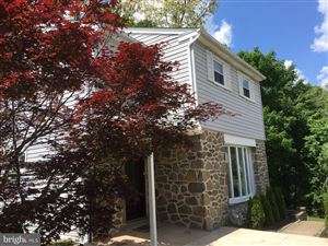 Photo of 1 COLONIAL DR, HAVERTOWN, PA 19083 (MLS # PADE491662)