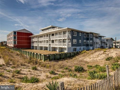 Photo of 2 MCKINLEY AVE #102, DEWEY BEACH, DE 19971 (MLS # DESU149664)