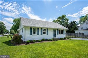 Photo of 29321 GREENFIELD AVE, TRAPPE, MD 21673 (MLS # MDTA135664)