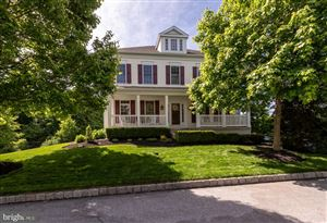 Photo of 514 EMERSON CIR, CHESTER SPRINGS, PA 19425 (MLS # PACT479664)