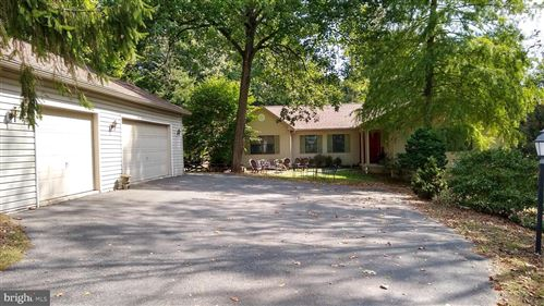 Photo of 110 MARTIC HEIGHTS DR, HOLTWOOD, PA 17532 (MLS # PALA140664)