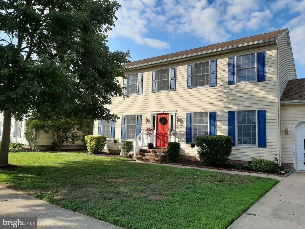 Photo of 29798 BEALL DR, EASTON, MD 21601 (MLS # MDTA138664)