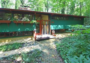 Photo of 514 EPPING FOREST RD, ANNAPOLIS, MD 21401 (MLS # MDAA410666)