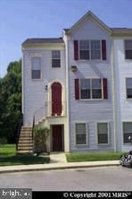 Photo of 30-I SANDSTONE CT, ANNAPOLIS, MD 21403 (MLS # MDAA456666)