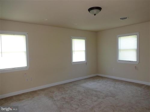 Tiny photo for 117 LINTHICUM DR, CAMBRIDGE, MD 21613 (MLS # MDDO124666)