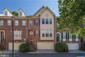 Photo of 5924 HALPINE RD, ROCKVILLE, MD 20851 (MLS # MDMC658666)