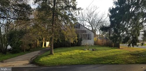 Photo of 3 SPRING LN, WEST CHESTER, PA 19382 (MLS # PACT525666)
