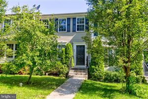 Photo of 359 DICKENS DR, LANCASTER, PA 17603 (MLS # PALA136666)