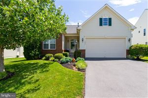 Photo of 12051 LIVE OAK DR, CULPEPER, VA 22701 (MLS # VACU138666)