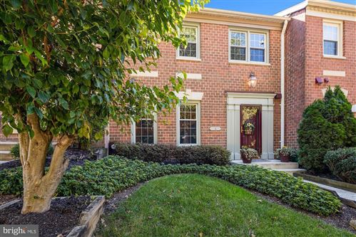 Photo of 3 ALICEVIEW CT, LUTHERVILLE TIMONIUM, MD 21093 (MLS # MDBC507668)