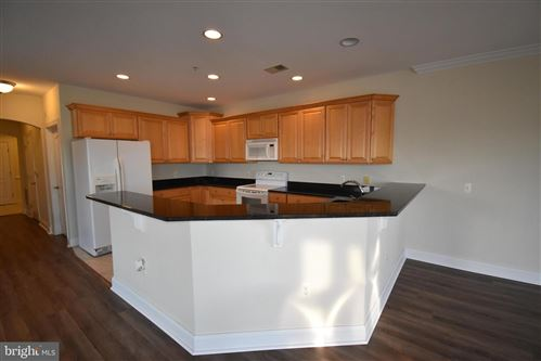 Tiny photo for 301 MUIR ST #406, CAMBRIDGE, MD 21613 (MLS # MDDO124668)