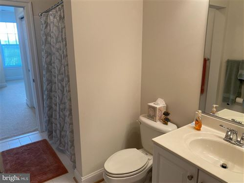 Tiny photo for 2700 WILLOW OAK DR #202B, CAMBRIDGE, MD 21613 (MLS # MDDO126668)