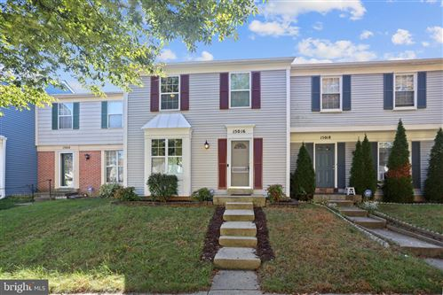 Photo of 15016 DINSDALE DR, SILVER SPRING, MD 20906 (MLS # MDMC731668)