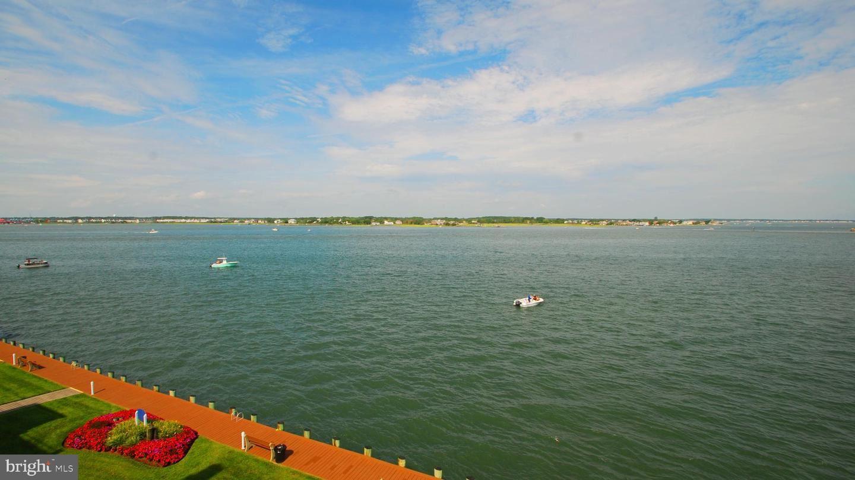 Photo of 427 14TH ST #402M, OCEAN CITY, MD 21842 (MLS # MDWO115668)