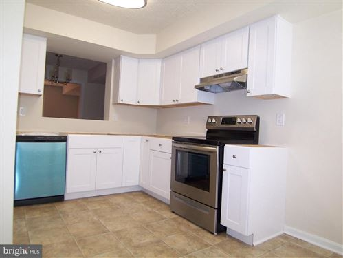 Tiny photo for 4341 GILMER CT, BELCAMP, MD 21017 (MLS # MDHR248670)
