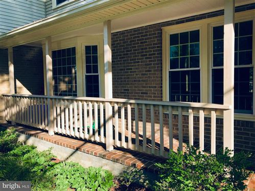 Photo of 1961 HICKORY HILL LN, SILVER SPRING, MD 20906 (MLS # MDMC673670)