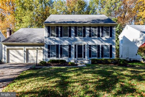 Photo of 1726 PEACHTREE LN, BOWIE, MD 20721 (MLS # MDPG585670)