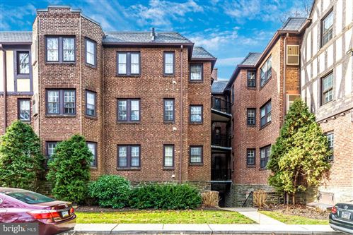 Photo of 415 CITY AVENUE #H-1, MERION STATION, PA 19066 (MLS # PAMC2014670)