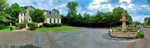 Photo of 10900 SUNSET HILLS RD, RESTON, VA 20190 (MLS # VAFX1192670)