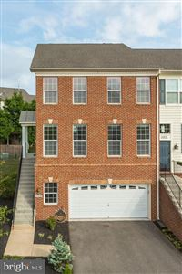 Photo of 43270 MORVEN SQ, ASHBURN, VA 20147 (MLS # VALO394670)