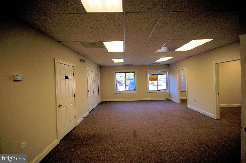 Photo of 12721 DARBY BROOKE CT, WOODBRIDGE, VA 22192 (MLS # VAPW2003670)