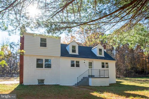 Photo of 570 GROVERS TURN RD, OWINGS, MD 20736 (MLS # MDCA179672)