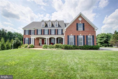 Photo of 20332 WILEY CT, LAYTONSVILLE, MD 20882 (MLS # MDMC675672)