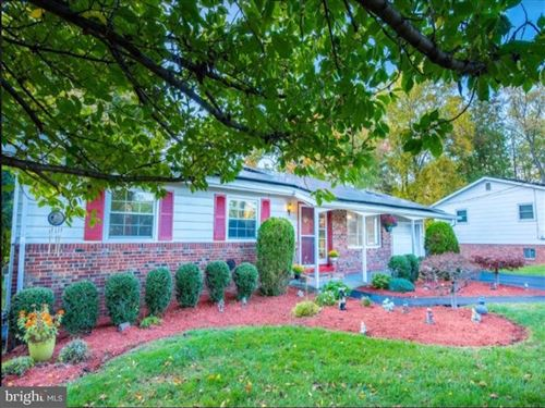 Photo of 13308 DOVE ST, SILVER SPRING, MD 20904 (MLS # MDMC731672)