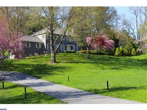 Photo of 2 FERN HILL RD, KENNETT SQUARE, PA 19348 (MLS # PACT485672)