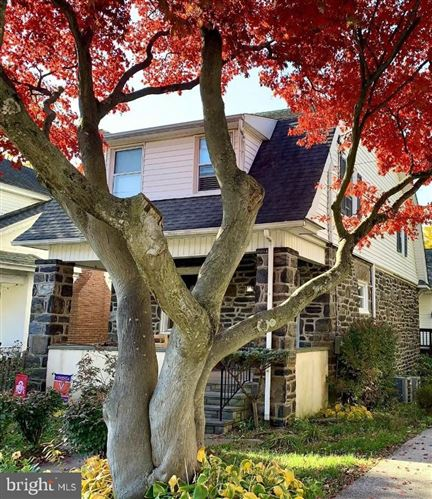 Photo of 220 FORREST AVE, NARBERTH, PA 19072 (MLS # PAMC680672)
