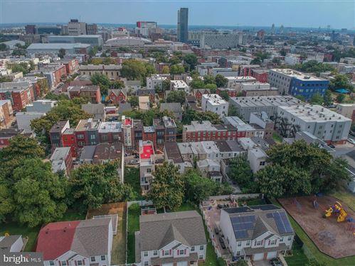 Tiny photo for 1721 N 19TH ST, PHILADELPHIA, PA 19121 (MLS # PAPH2030672)