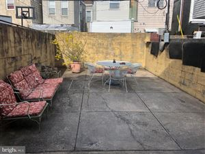 Tiny photo for 1906 S 2ND ST, PHILADELPHIA, PA 19148 (MLS # PAPH785672)