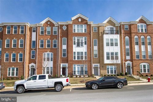 Photo of 20610 MAITLAND TER, ASHBURN, VA 20147 (MLS # VALO435672)