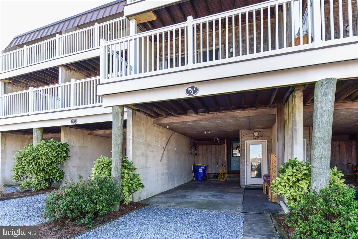 Photo of 2 E CANNON ST #2, FENWICK ISLAND, DE 19944 (MLS # DESU169672)