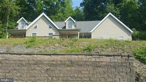 Photo of 128 HILL DR, HAMBURG, PA 19526 (MLS # 1001510674)