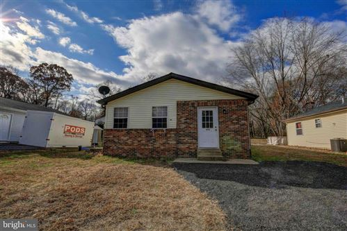Photo of 672 FIELD RD, LUSBY, MD 20657 (MLS # MDCA173674)