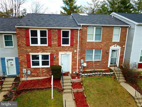 Photo of 9943 VALLEY PARK DR, DAMASCUS, MD 20872 (MLS # MDMC690674)