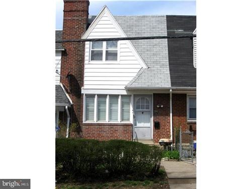 Photo of 220 WILTSHIRE RD, UPPER DARBY, PA 19082 (MLS # PADE542674)