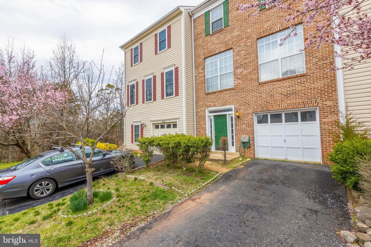 Photo of 21602 MONMOUTH TER, ASHBURN, VA 20147 (MLS # VALO421674)