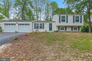 Photo of 4223 N SHORE DR, PRINCE FREDERICK, MD 20678 (MLS # MDCA172676)