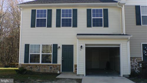 Photo of 701 WOOD DUCK DR, CAMBRIDGE, MD 21613 (MLS # MDDO124676)