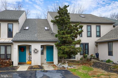 Photo of 322 WINDGATE CT, MILLERSVILLE, PA 17551 (MLS # PALA141676)
