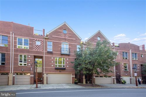 Photo of 222 LOMBARD ST, PHILADELPHIA, PA 19147 (MLS # PAPH942676)