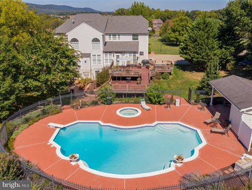 Photo of 37575 CHARTWELL LN, PURCELLVILLE, VA 20132 (MLS # VALO402676)