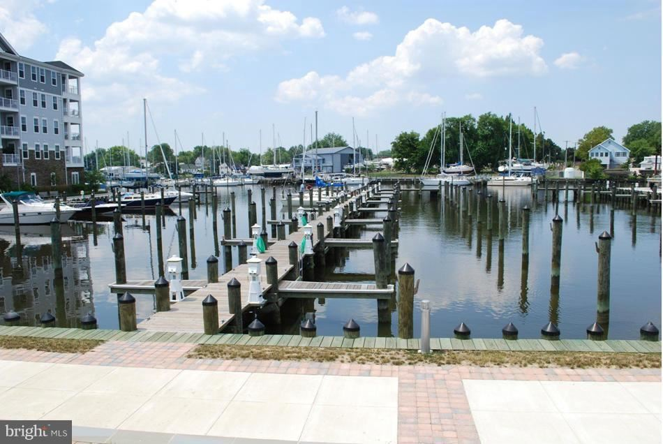Photo of 200 TIDEWATER DR, CAMBRIDGE, MD 21613 (MLS # MDDO125676)