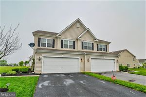 Photo of 31 ALDERBROOK CT, SMYRNA, DE 19977 (MLS # DEKT228678)