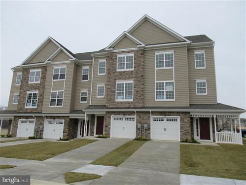 Photo of 99 CLYDESDALE LN, PRINCE FREDERICK, MD 20678 (MLS # MDCA174678)