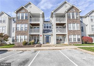 Photo of 5650 WADE CT #M, FREDERICK, MD 21703 (MLS # MDFR249678)