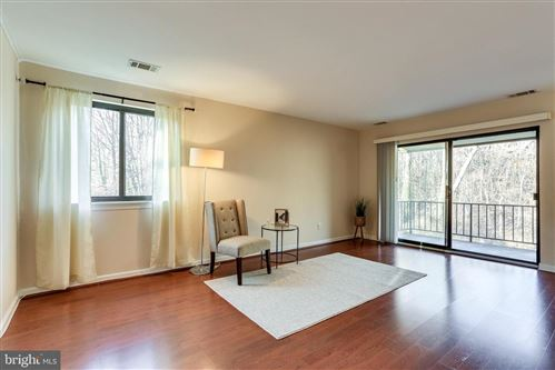 Photo of 6055 MAJORS LN #5G5, COLUMBIA, MD 21045 (MLS # MDHW272678)