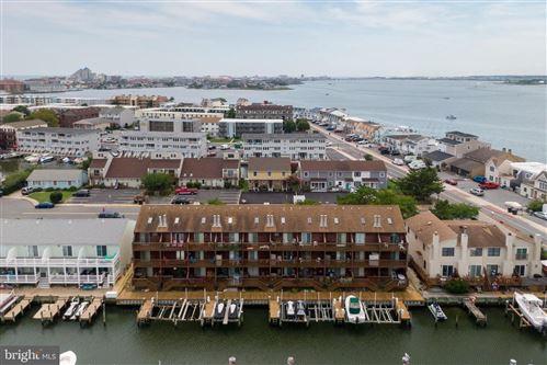 Photo of OCEAN CITY, MD 21842 (MLS # MDWO2001678)
